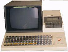 220px-Mz80k