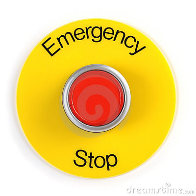 emergency-stop-switch