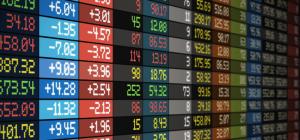 Stock-Screening-Tool