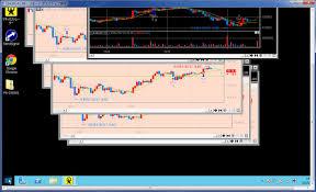 manex_trader