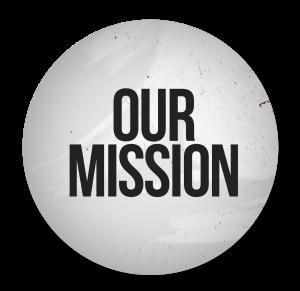 OurMission2