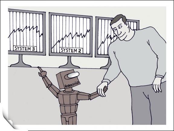 robot-guiding-man