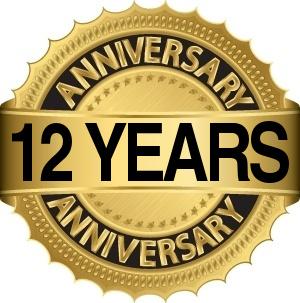 12-years-anniversary